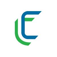 Lemieux Cantin société de comptables professionnels agrées